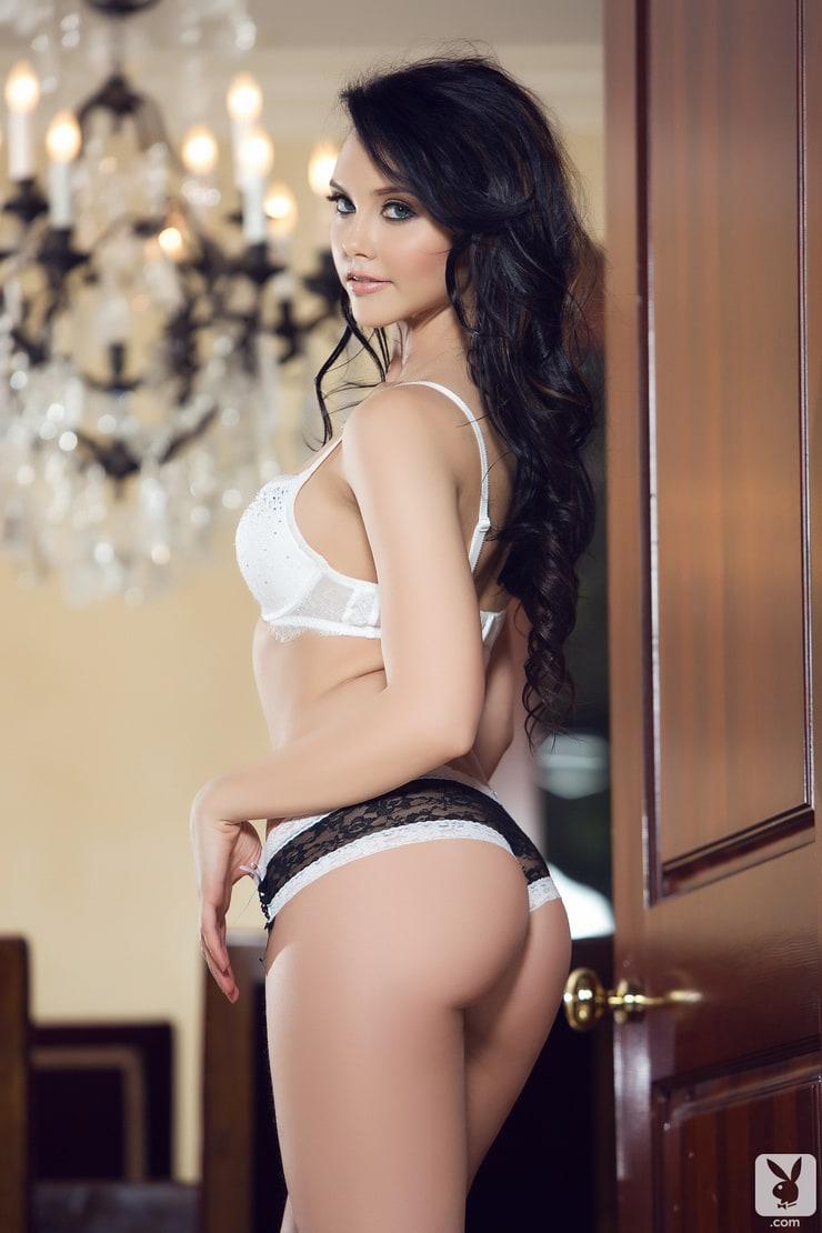 Iana Little nude (43 foto) Boobs, Instagram, cameltoe