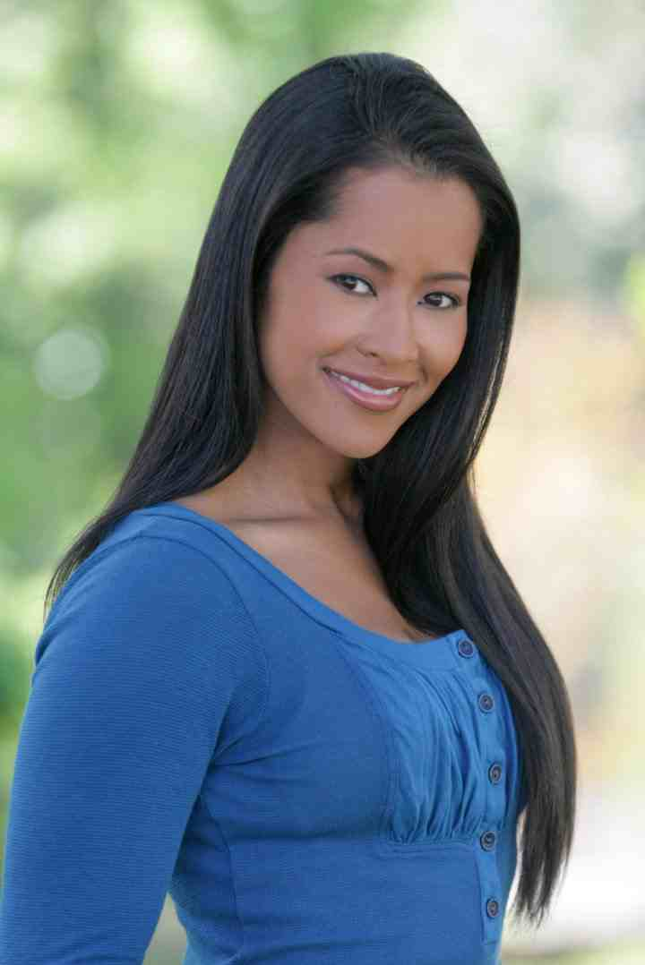 lisa wu agelisa wu ralph tresvant, lisa wu, lisa wu boyfriend, lisa wu instagram, lisa wu net worth, lisa wu biography, lisa wu divorce, lisa wu wiki, lisa wu age, lisa wu and keith sweat, lisa wu imdb, lisa wu birthday, lisa wu husband, lisa wu ex husband, lisa wu parents, lisa wu actress, lisa wu and peter thomas, lisa wu twitter, lisa wu feet, lisa wu 2015