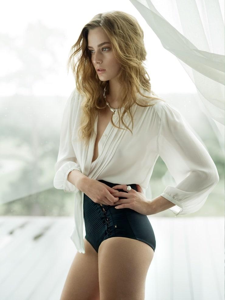 Faye Vrethem