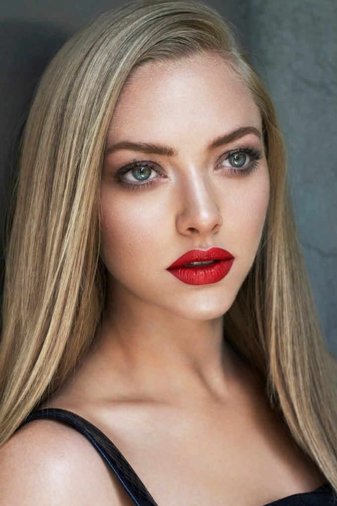 amanda seyfried styleamanda seyfried films, amanda seyfried фото, amanda seyfried 2017, amanda seyfried фильмы, amanda seyfried boyfriend, amanda seyfried 2016, amanda seyfried взлом, amanda seyfried little house, amanda seyfried wiki, amanda seyfried style, amanda seyfried tumblr, amanda seyfried movies, amanda seyfried gif hunt, amanda seyfried png, amanda seyfried слив, amanda seyfried filmleri, amanda seyfried news, amanda seyfried на лодке, amanda seyfried insta, amanda seyfried twitter
