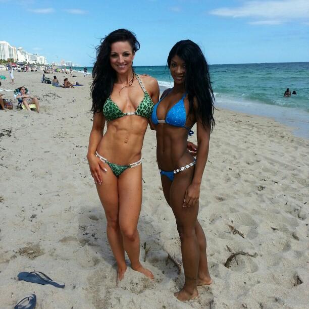 Latina sexy sluts