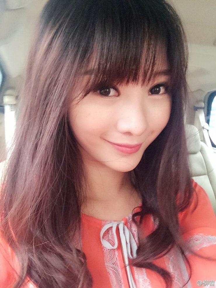 Picture of Ada Liu Yan | 740 x 987 jpeg 108kB