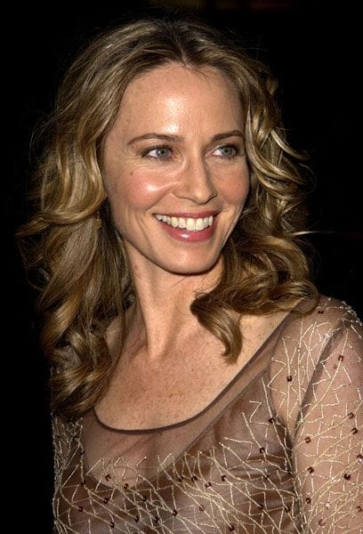 Picture of Susanna Thompson
