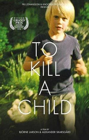 To Kill a Child