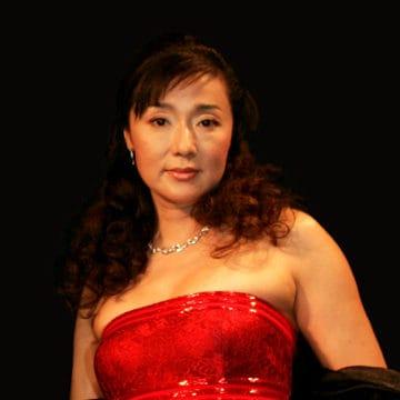 Yuko Asano Yuko Asano pictures and photos