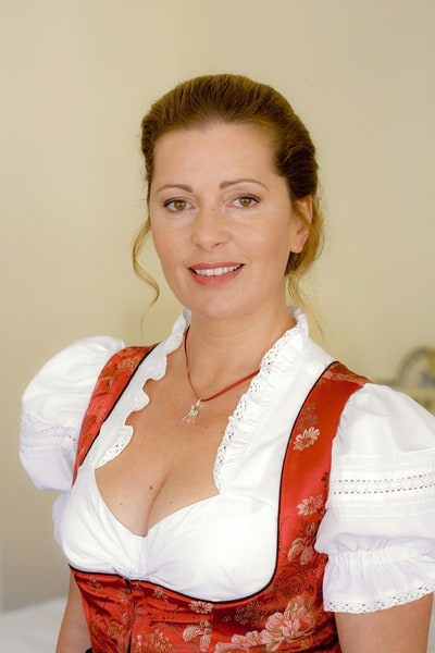 Picture of Karin Thaler