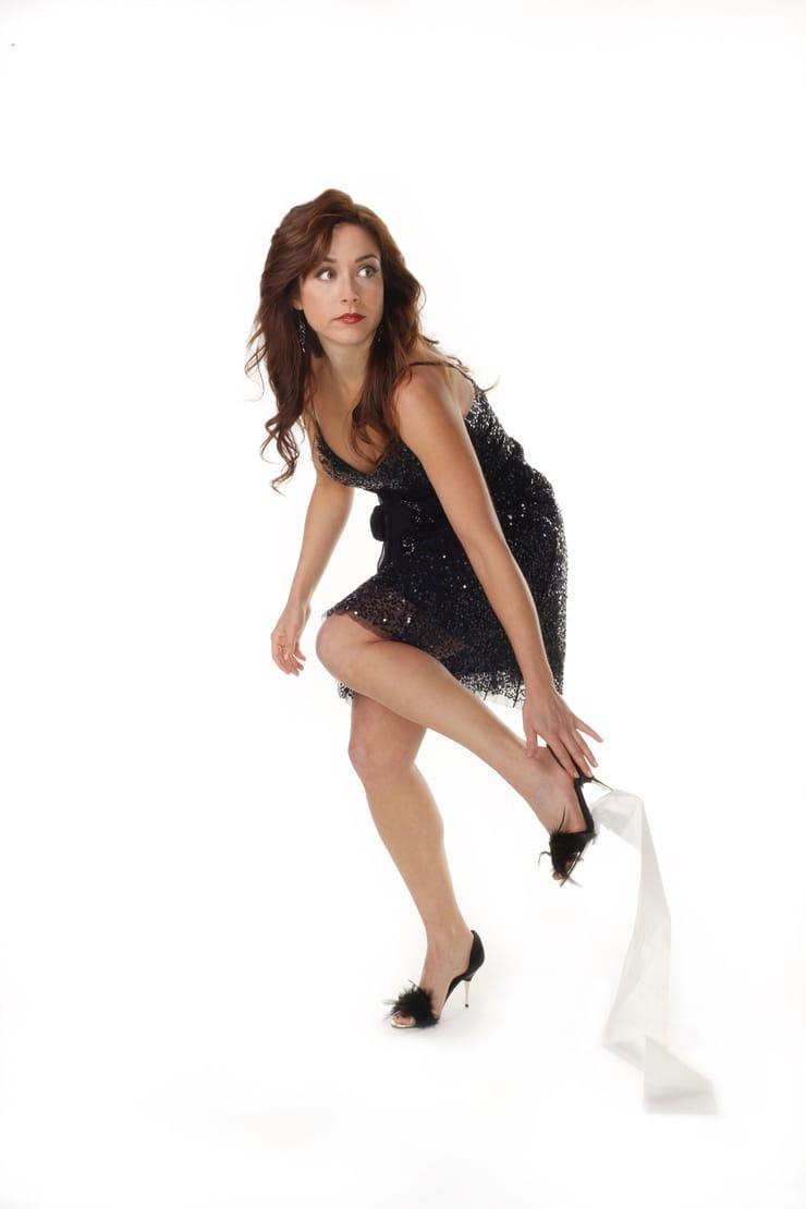 Picture of Erin Karplu... Carey Mulligan Movies