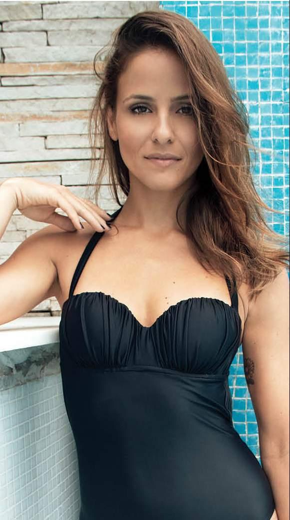 Fernanda de Freitas nude (61 photo), video Porno, YouTube, legs 2019