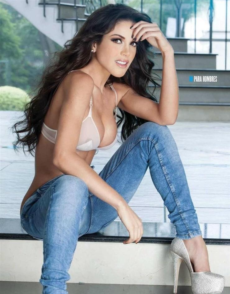 Nataly Umana