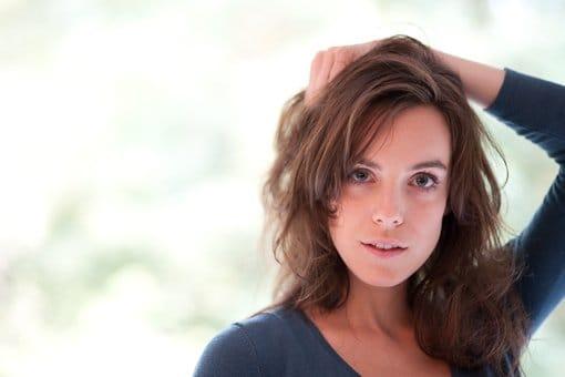 carole weyers actress