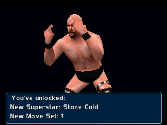 640full-wwf-smackdown!-2:-know-your-role