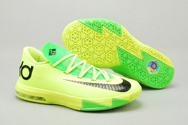 buy kd shoes