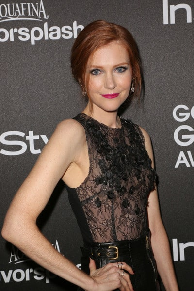 darby stanchfield imdbdarby stanchfield instagram, darby stanchfield feet pics, darby stanchfield, darby stanchfield husband, darby stanchfield married, darby stanchfield twitter, darby stanchfield ncis, darby stanchfield how i met your mother, darby stanchfield hair commercial, darby stanchfield family, darby stanchfield hot, darby stanchfield boyfriend, darby stanchfield net worth, darby stanchfield plastic surgery, darby stanchfield measurements, darby stanchfield herbal essence, darby stanchfield imdb, darby stanchfield dating