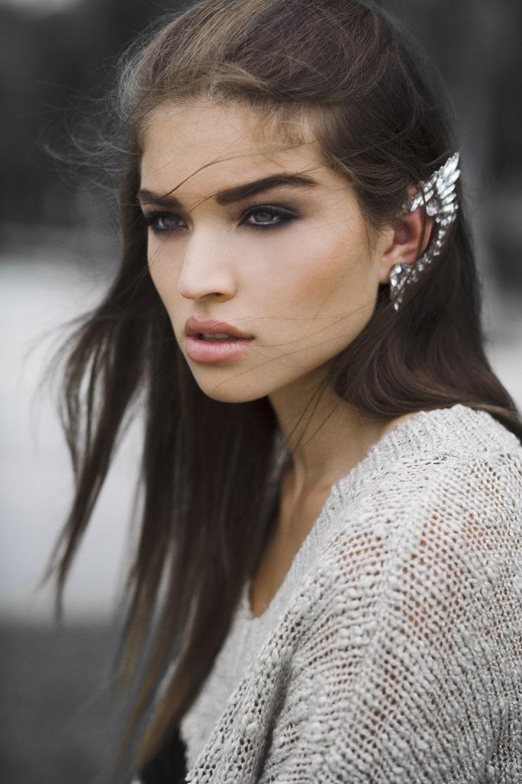 Daniela Lopez Osorio