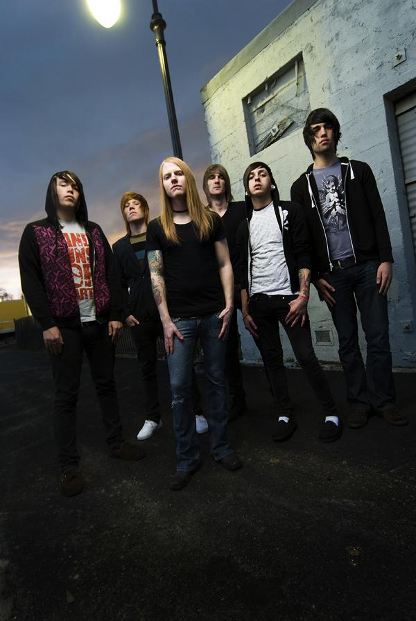 Picture of A Skylit Drive
