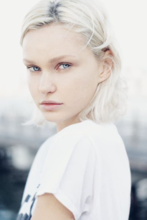 Isabella Lindblom