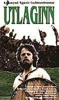 a review of anne jerslevs outlaw the saga of gisli Saga-book i of the viking club explore saga=book of the viking club: review of the problem of the n orthmen and the site of.