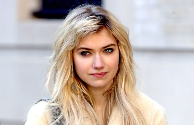 Picture of Imogen Poots