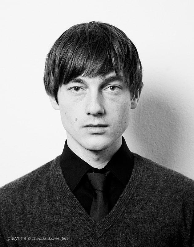 Volker Bruch