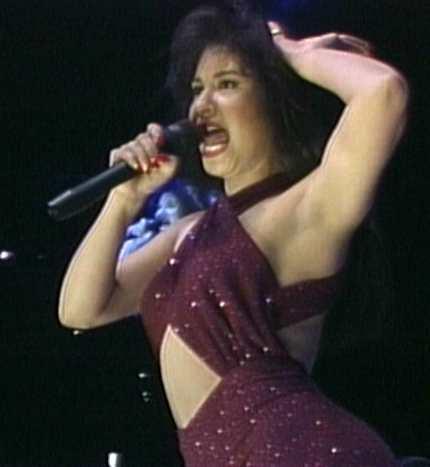 Famous Reina Leone Videos