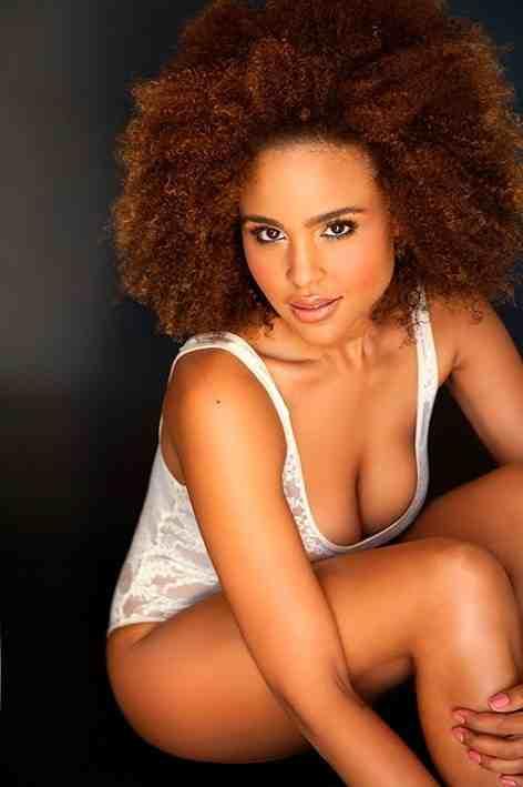 sudani girl nude image