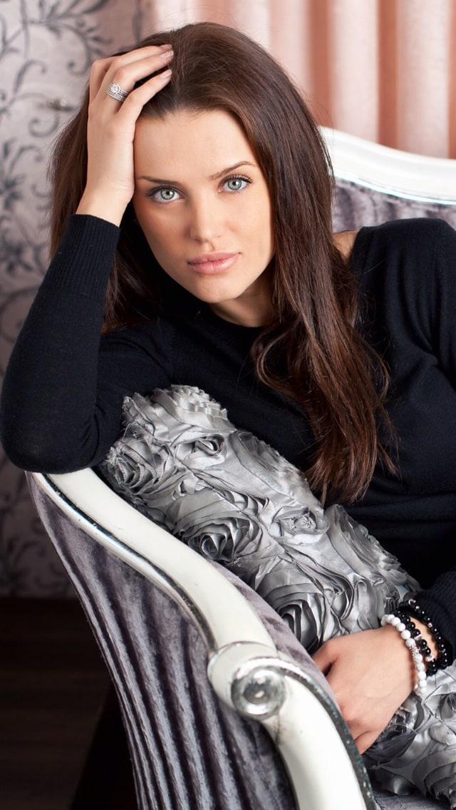 Julia Ionina