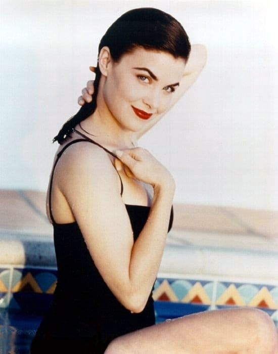 sherilyn fenn wallpapers