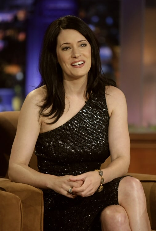Imagens de free nude paget brewster