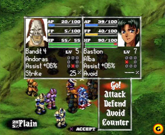 http://iv1.lisimg.com/image/739523/600full-vanguard-bandits-screenshot.jpg
