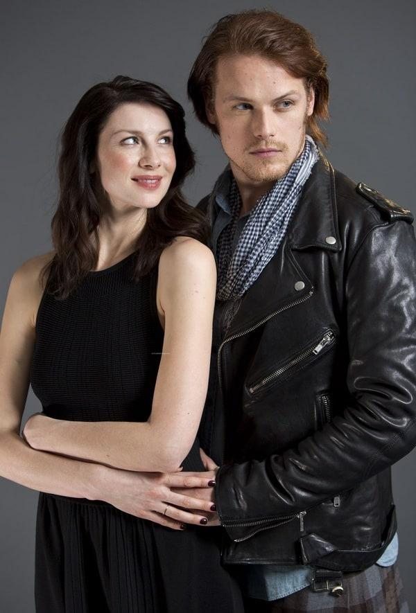 Outlander (2014) - Página 2 600full-sam-heughan