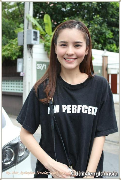 Picture of Aom Sucharat Manaying