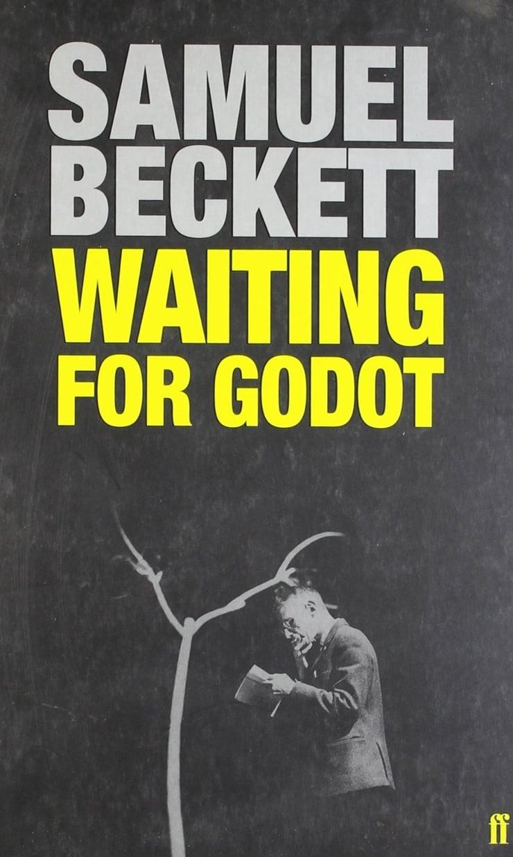 becketts waiting for godot and kafkas metamorphosis depiction of imprisonment