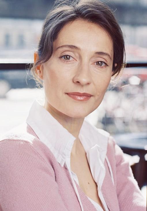 Picture of Sandra Nedeleff