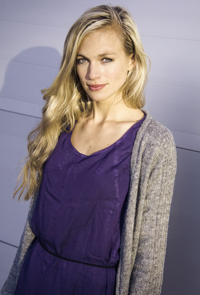 julie engelbrecht schauspielerin