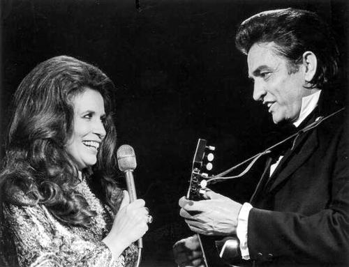 Picture of johnny cash june carter cash for Pictures of johnny cash and june carter