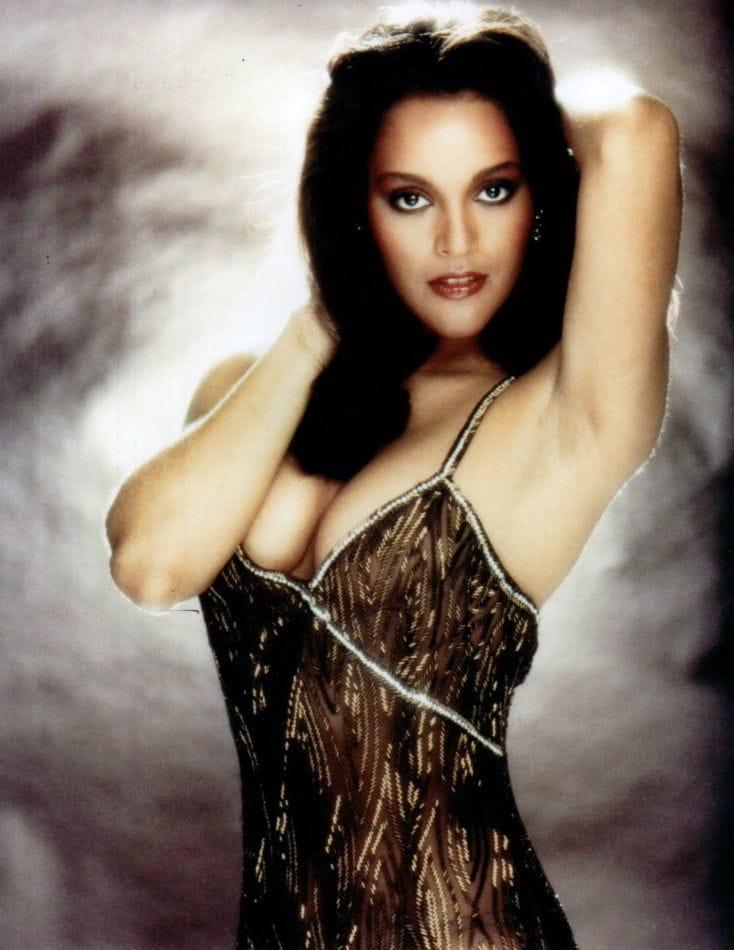 romania adult film frontal nudity