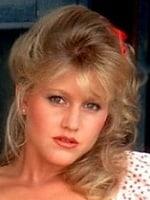Picture of Lynda Wiesmeier