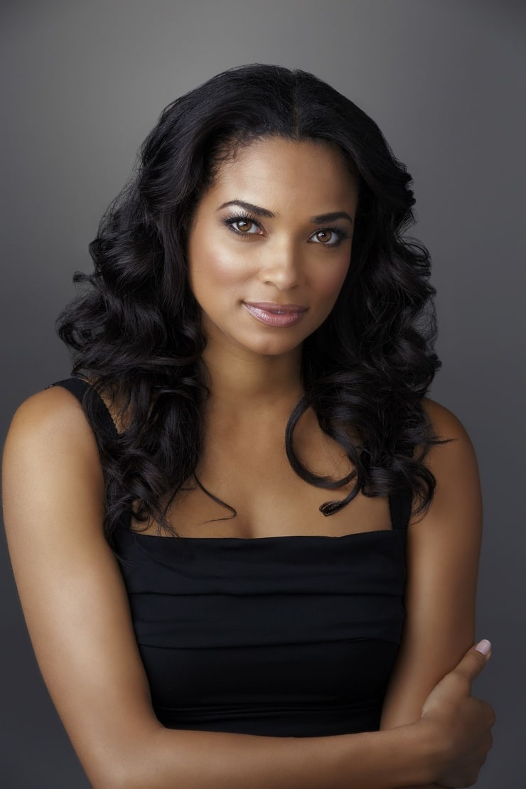 rochelle aytes movies