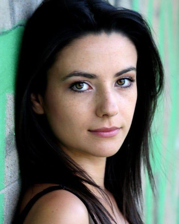 Fiona Ryan naked 308