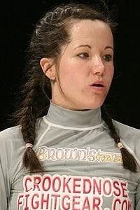 Angela Magana