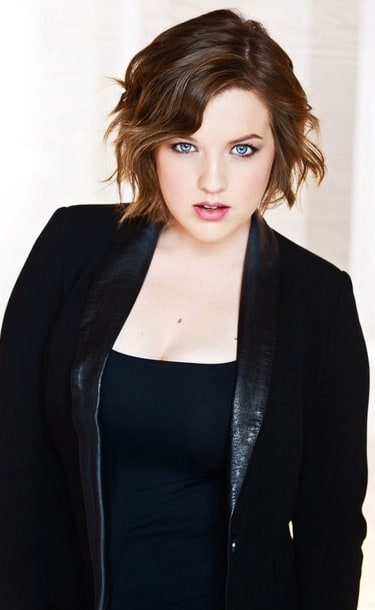 aislinn paul twitteraislinn paul height and weight, aislinn paul, aislinn paul instagram, aislinn paul boyfriend, aislinn paul height, aislinn paul degrassi, aislinn paul wikipedia, aislinn paul and munro chambers, aislinn paul twitter, aislinn paul heroes, aislinn paul and munro chambers engaged, aislinn paul tumblr, aislinn paul feet, aislinn paul pregnant, aislinn paul and luke bilyk, aislinn paul net worth, aislinn paul dating, aislinn paul reign, aislinn paul facebook, aislinn paul 2014