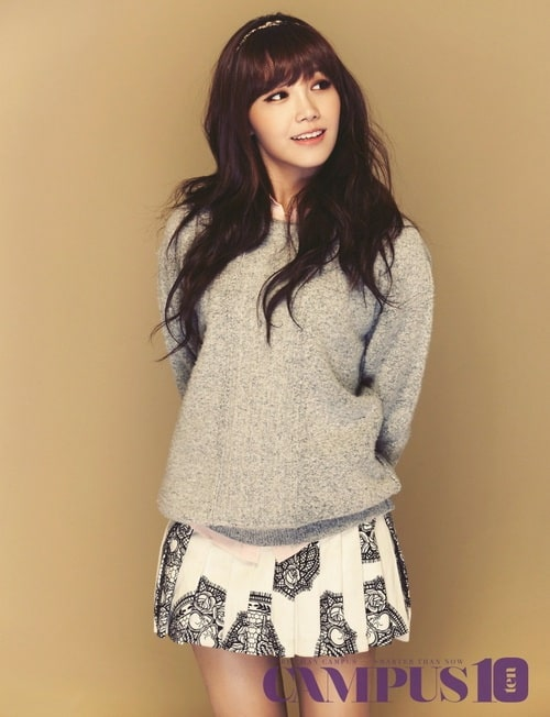 Picture of Eun-Ji Jung - 42.8KB