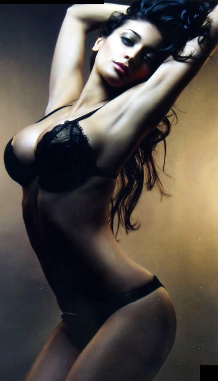 Cleavage Cristina Buccino nudes (78 photos), Ass, Bikini, Boobs, cleavage 2020