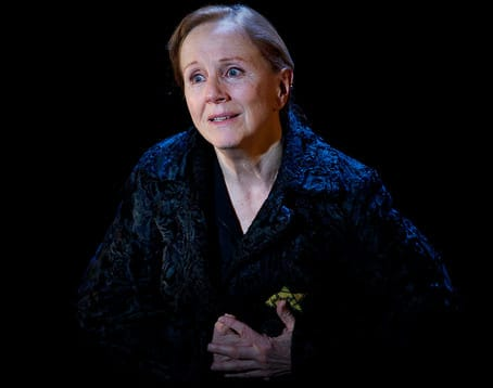 Helene Vincent