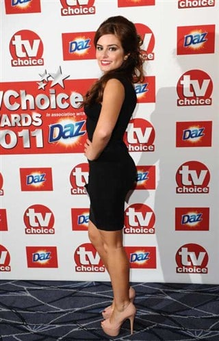 rachel shentonrachel shenton and cheryl cole, rachel shenton, rachel shenton instagram, rachel shenton switched at birth, rachel shenton gif, rachel shenton hot, rachel shenton feet, rachel shenton twitter, rachel shenton barrister, rachel shenton imdb, rachel shenton boyfriend, rachel shenton bum, rachel shenton pregnant, rachel shenton bikini, rachel shenton waterloo road, rachel shenton tumblr, rachel shenton height