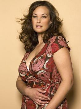 Big Beautiful Women: Barbara Brickner : Plus Size Models
