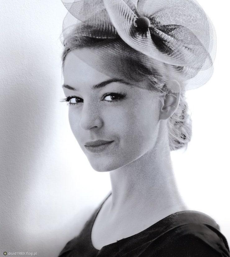 Agnieszka Wiedlocha