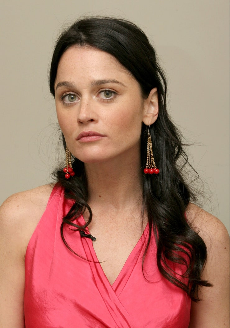 Picture Of Robin Tunney