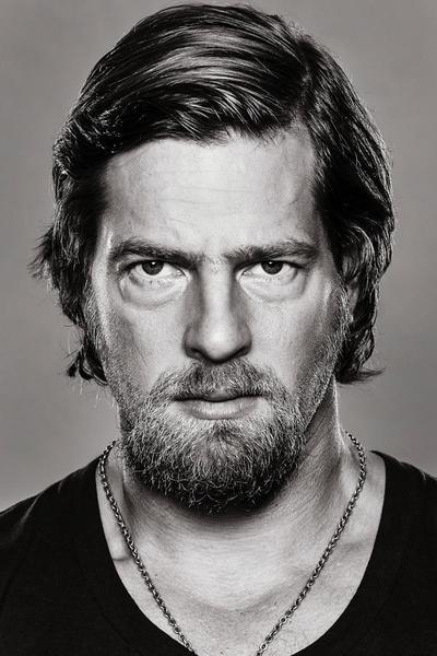 Henning Baum Neue Serie