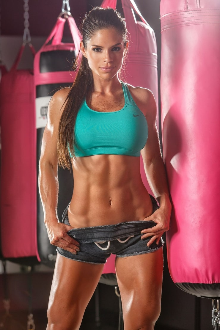 michelle lewin pictures